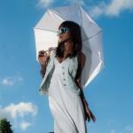 シミ対策|日焼け止めの選び方・塗り方とSPFとPAの意味