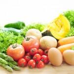 しわ対策に効くおすすめの食べ物