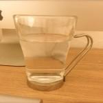 夏におすすめ白湯の美肌効果