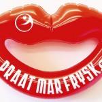 唇が乾燥する原因とヒアルロン酸注射
