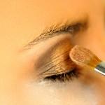 美容クリニック的まぶたのたるみとり治療について