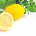 美肌になるには|ビタミンCの美肌効果とおすすめサプリメント