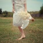 脇汗でできた服の黄ばみの簡単な落とし方とは?