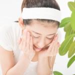 マナラホットクレンジングゲルの口コミ|毛穴への効果とは?