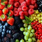 【乾燥肌】を体質改善するおすすめのサプリメントと食べ物