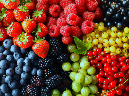 berries-fitness-food-fruit-Favim.com-3470324