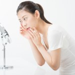 目元の乾燥・かゆみを改善して美肌になる方法